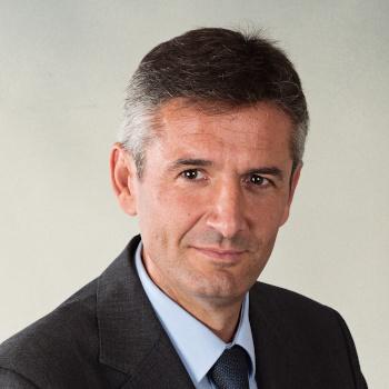 Francisco Ojuelos