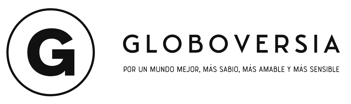 Globoversia